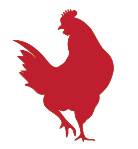hen-logo-good