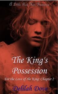 kingspossession
