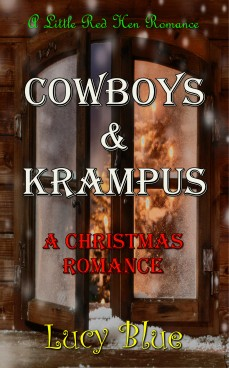 cowboys-and-krampus