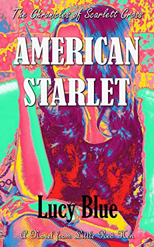 small-american-starlet