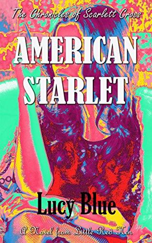 small-american-starlet