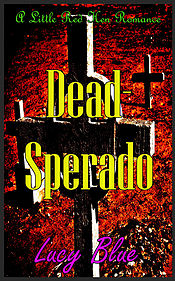 updated-deadsperado