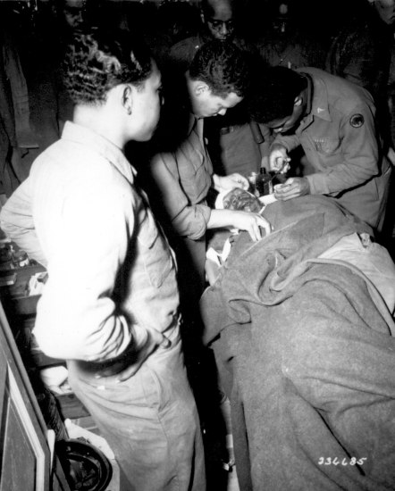 african-americans-wwii-042