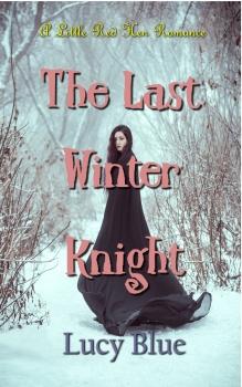 last winter knight for print.jpg