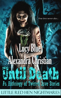 Until Death 1